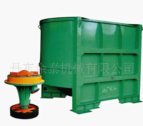 D type hydropulper paper pulp process equipment with high and normal concentration for paper mill