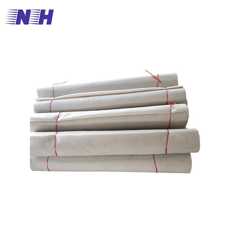 Paper mill bottom top press conveying papermaking blanket felt for making kinds of cultural kraft speical and tissue paper